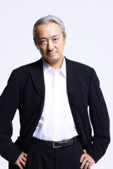 映画『BFG:ビッグ・フレンドリー・ジャイアント』で、優しい巨人BFGの日本語版声優を務めた山路和弘
