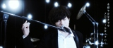 [Alexandros]が新曲「SNOW SOUND」のMV公開