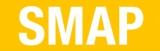 SMAPの映像集『Clip! Smap! コンプリートシングルス』が2週連続でDVDBlu-ray Discで同時1位獲得
