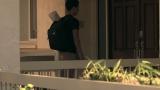 """FOD(フジテレビオンデマンド)とNetflixにて配信中の""""リアリティー・ショー""""『テラスハウス』場面カット(C)フジテレビ/イースト・エンタテインメント"""
