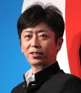 『SoftBank 2017 Spring』の発表会に出席したフットボールアワー後藤輝基 (C)ORICON NewS inc.