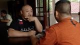 『フィリピン英語留学 潜入DVDブック』の著者を務めた丸山ゴンザレス(ガイドワークス)
