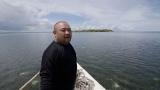『フィリピン英語留学 潜入DVDブック』の著者を務めた丸山ゴンザレス (ガイドワークス)