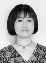 第156回直木三十五賞を受賞した恩田陸氏