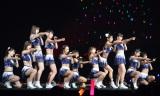 東京・日本武道館で行われた『モーニング娘。'16コンサートツアー秋〜MY VISION〜』 (C)ORICON NewS inc.