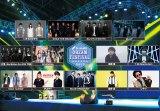 昨年10月の『テレビ朝日ドリームフェスティバル 2016』の模様をCS放送「テレ朝チャンネル1」で1月29日放送