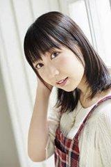 4月5日にソロデビューが決まったTrySailの夏川椎菜