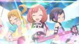 テレビアニメ『プリティーリズム・レインボーライブ』第26話