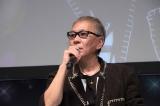 三池崇史監督(C)TOMY・OLM/ミラクルちゅーんず!製作委員会・テレビ東京