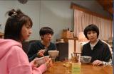 1月24日放送、TBS系連続ドラマ『カルテット』第2話より (C)TBS