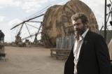 哀愁漂うウルヴァリンの姿が明らかに。『LOGAN/ローガン』は6月1日決定 (C)2017Twentieth Century Fox Film Corporation