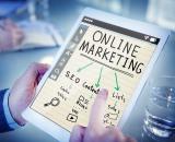 ユーザーエンゲージメントやコンテンツなど、webマーケティング用語を解説