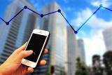 投資家には欠かせない「トレードツール」の活用法を紹介する