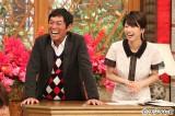 NEWSが2月1日放送のフジテレビ系バラエティ番組『ホンマでっか!?TV』(毎週水曜 後9:00)に出演