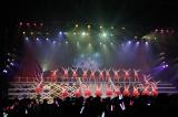 『NGT48 1周年記念コンサート in TDC〜Maxときめかせちゃっていいですか?〜』より(C)AKS