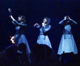 M1「大人は信じてくれない」 =欅坂46ワンマンライブ(C)ORICON NewS inc.