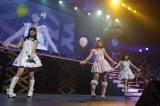 『AKB48グループ リクエストアワー セットリストベスト100 2017』最終公演(C)AKS