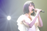 4位 月と水鏡=『AKB48グループ リクエストアワー セットリストベスト100 2017』最終公演(C)AKS