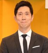 連続テレビ小説『ひよっこ』に出演が決まった佐々木蔵之介 (C)ORICON NewS inc.