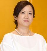 連続テレビ小説『ひよっこ』に出演が決まった和久井映見 (C)ORICON NewS inc.