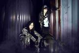 3月22日にシングル「CALLING」をリリースするVAMPS