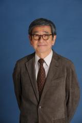テレビ朝日系にお昼の帯ドラマ枠が誕生。主演・石坂浩二(写真)、脚本・倉本聰氏『やすらぎの郷(さと)』4月3日スタート(C)テレビ朝日