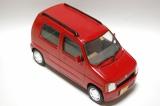 「車の価値」をテーマに、減価償却の仕組みや車両保険について解説する