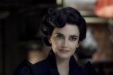 『ミス・ペレグリンと奇妙なこどもたち』に出演するエヴァ・グリーン (C)2016 Twentieth Century Fox