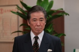 NHK連続テレビ小説『べっぴんさん』新キャストとして西岡徳馬の出演が決定。2月下旬から登場(C)NHK