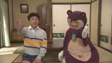 2月4日深夜、NHK総合『オモえもん 春のドキドキ オモまつり』放送決定(C)NHK