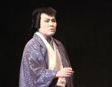 六本木歌舞伎 第二弾『座頭市』ゲネプロの模様 (C)ORICON NewS inc.