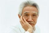 藤村俊二さん(写真は公式サイトより)