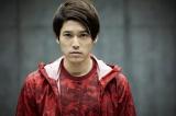 怪我からの復帰間近の心境を語る、ドイツのプロサッカーリーグ・ブンデスリーガの「シャルケ04」に所属する内田篤人