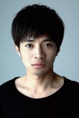 4月スタートのテレビ東京・土曜ドラマ24『マッサージ探偵ジョー』 に出演する和田正人