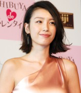 木下優樹菜 (C)ORICON NewS inc.