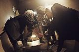 『MY FIRST STORY DOCUMENTARY FILM —全心—』より(C)2017「MFS DOCUMENTARY FILM」製作委員会 (C)ORICON NewS inc.
