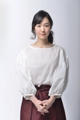 黒木華主演、連続ドラマ『みをつくし料理帖』制作開始、NHK総合で5月13日スタート