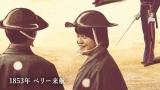 アフラック新CM「不老不死の男・登場」篇に出演した加藤諒