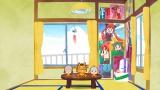 アニメ化の発表に合わせてティザーサイトがオープン (C) 徳井青空/ブシロードメディア