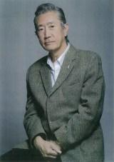 ユニバーサルミュージック会長などを歴任した石坂敬一さん(享年71) (C)ORICON NewS inc.
