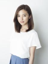 真野恵里菜、NHK初主演。BSプレミアムに木曜に新しいドラマ枠が誕生。『この世にたやすい仕事はない』4月6日スタート(写真提供:NHK)