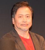 KAAT神奈川芸術劇場『2017年度ラインナップ』の発表会見に出席したラサール石井 (C)ORICON NewS inc.