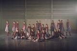 3月29日に出演する欅坂46