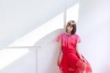 3月30日に出演する大原櫻子