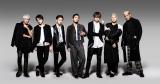 3月30日に出演するGENERATIONS from EXILE TRIBE