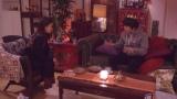 日本テレビ・Huluのシチュエーションコメディー『住住(すむすむ)』5話より場面カット (C)日本テレビ