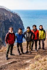 世界自然遺産・知床の持つ底知れぬ魅力と(C)HTB北海道テレビ