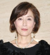 高畑淳子 (C)ORICON NewS inc.