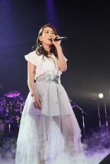 元AKB48の増田有華が4月26日にシングル「愛してたの」でソロデビュー決定