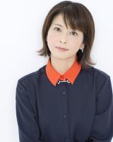 3月16日、NHK総合(九州・沖縄ブロック)で生放送される音楽特番『ダイスキ !フェス』に出演する森高千里